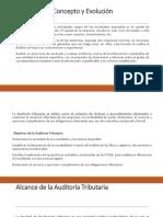 CLASE 01_re.pdf