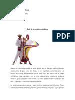 Trabajo del taller de danza-Daniela fandiño.docx