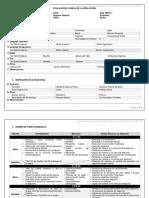 DEGLUCIÓN - EVALUACIÓN CLÍNICA DE LA DEGLUCIÓN.pdf