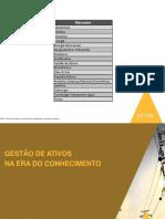 Gestao_de_Ativos_na_Era_do_Conhecimento_Rogerio_Pinto_AVEVA
