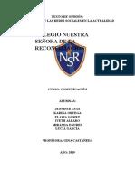 GRUPO 2-redes sociales.docx