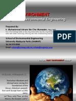 MSA New subject.pdf