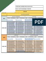 ARCH202 Groups 26-3.pdf