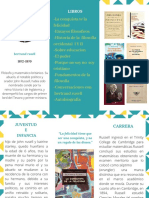bertrand rusell.pdf