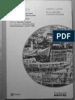 Historia del Uruguay_Colección Mapfre III_fragmentos3_reconocido
