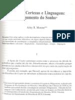 D30_Duvidas_certezas_e_linguagem