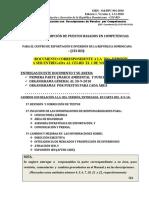 6882_2_402_manual de funciones Cei-rd.pdf