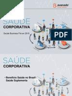 Accenture-Saude-Cooperativa