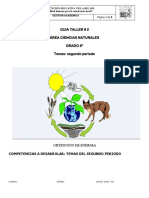 GUIA  Nº 2 CIENCIAS 6º.pdf