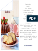 mascarpone-bundt-cake777