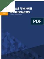 M3L15_Nuevas_Funciones_Administrativas