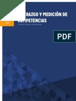 M3L13_Liderazgo_Medicion_Competencias