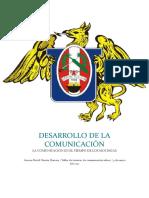 DESARROLLO DE LA COMUNICACIÓN.docx