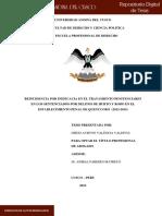 Diego_Tesis_bachiller_2016 tesis.pdf