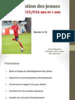 Formation des jeunes U13-U15  ans.pdf