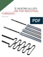 Resistance Heating Alloys Handbook.pdf