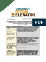 Formato-Actividad_22-Pitch_Elevator