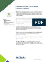 Seguridad en Nutanix.en.es.pdf
