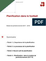 Planification_en_football.pdf