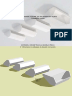 ModeloGeométricoModelo_Costa_2013.pdf