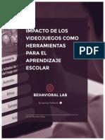 V004-Cronopedia_Academic_Paper_Spanish_v1-2