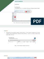 Trados Basics_ Открытие серверного проекта