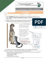 Ficha-Preparação-Teste-Wordpad-F.pdf