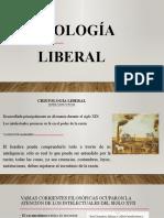 CRISTO HISTORICO Y DE LA FE