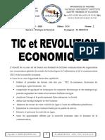 TIC niv2.docx