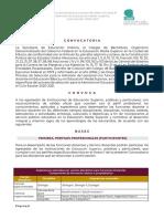 COA-EMS-F-20.pdf