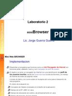 guia_lab2