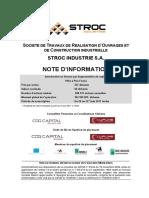 IPO_STROC_industrie_1.pdf