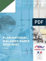 plan_national_maladies_rares_2018-2022