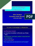 Crise_economique_AB1 (1).pdf