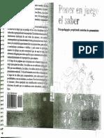 5- Poner en juego el saber CAP. 1.pdf