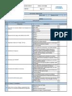Formato de Evaluación Inducción y Re-inducción SST (1)