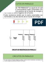 2020-03-25 CIRCUITOS EN PARALELO
