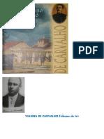 Vianna de Carvalho - O Tribuno de Ico (Luciano Klein Filho).pdf