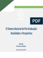 Apresentacao_SoniaBao_23102019.pdf