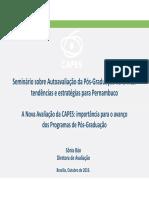 Sônia-Báo-DAV-CAPES-A-Nova-Avaliação-da-CAPES-Importância-para-avanço-dos-Programas-de-Pós-Gradduação-compactado_compressed.pdf