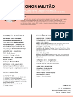glassdoor_resume_20200226_185056_0000.pdf
