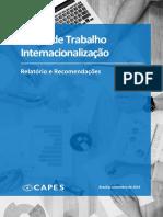 2020-01-03_Relatório_GT-Internacionalizacao.pdf