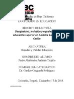 Desigualdad, inclusión y equidad.docx