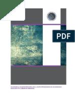 Cuadernillo de Jurisprudencia Corte IDH Nro 8 Libertad Personal Actualización 2020