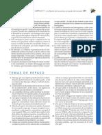 Ejercicios fijación de precios.pdf