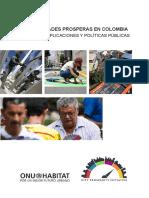 CPI_Colombia_ONUHABITAT