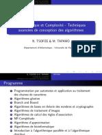 Prog_automates.pdf