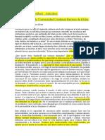 juanjo albert.pdf