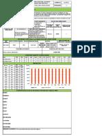 PM01 V4 (1).xlsx