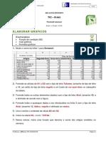 Ficha04_Excel_2019
